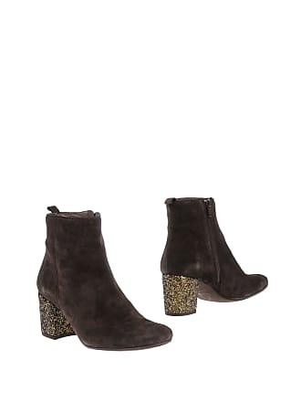 Chaussures Achetez Jusqu'à Kanna® Chaussures Jusqu'à Kanna® Achetez Chaussures Kanna® Achetez vUUx7wdqP