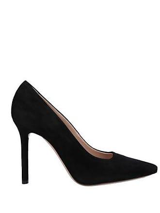 Calzado De Salón Casadei Casadei De Calzado Calzado Zapatos Salón Casadei Zapatos zwd0qAzS