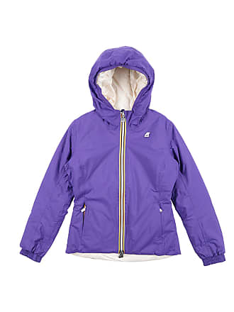 Down Synthetic K Jackets way amp; Coats zP0HBq0