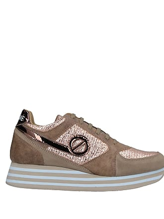 Name No Sneakers Basses Tennis amp; Chaussures 0xxvwYdq