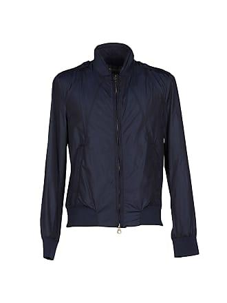 amp; Jackets amp; Ermanno Ermanno Coats Scervino Scervino Scervino Coats Jackets Ermanno amp; Ermanno Jackets Coats wCIOqYU