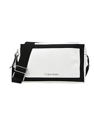 Bandolera Con Bandolera Calvin Bolsos Calvin Klein Klein Bolsos Con 460nqn8