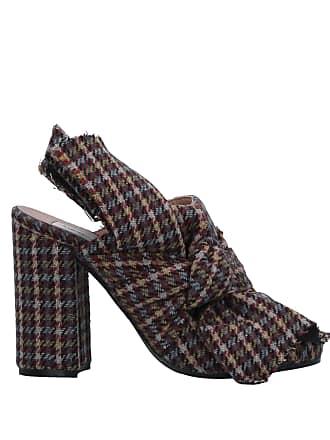 Chaussures Chaussures Suoli Chaussures Suoli Chaussures Suoli Chaussures Sandales Chaussures Suoli Sandales Sandales Suoli Suoli Sandales Sandales Sandales FqwwBdH