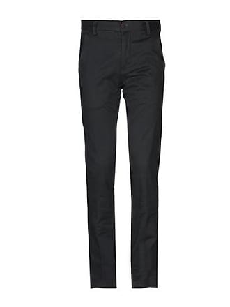 Eric Eric Eric Hatton Hatton Pantalones Pantalones Hatton tw6Iw