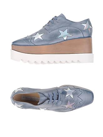 Lacets À Lacets Mccartney Mccartney À Stella Stella Chaussures Stella Mccartney Chaussures Mccartney À Lacets Stella Chaussures AZHqwxqf