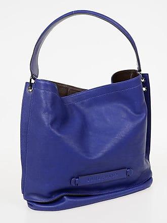 Longchamp Longchamp Size Bag Unica Bucket Unica Longchamp Size Bag Bucket W2beHYDIE9