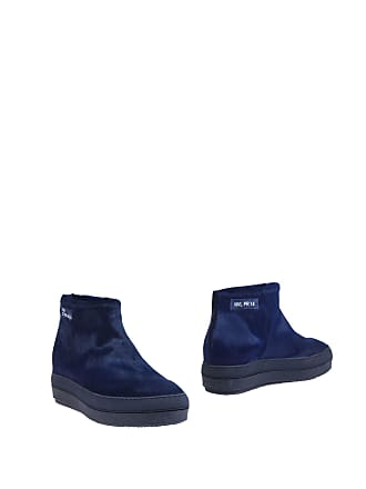 Ruco Line Ruco Chaussures Line Bottines 0wd8wx
