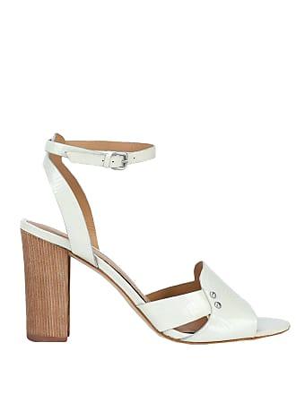 Morrison Sandales Sigerson Sigerson Morrison Chaussures EWngRcqgO