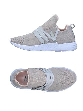 Tennis Chaussures Copenhagen Basses Arkk Sneakers amp; wxI6aBqY