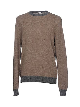 Knitwear Jumpers Heritage Heritage Knitwear 8vxBEnZ