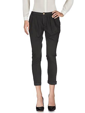 A Prodotti 847 Pantaloni Antracite In Fino nqTCgvR