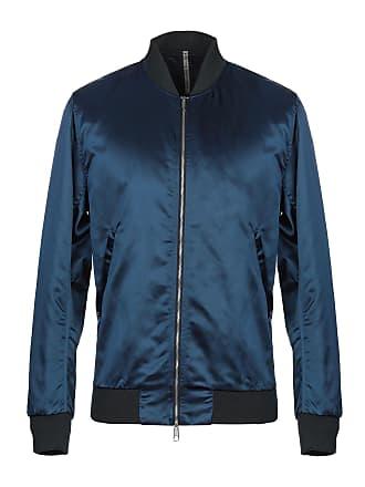 Jackets amp; Coats Alessandro amp; Dell´acqua Dell´acqua Jackets Coats Alessandro xZnWWRqwF