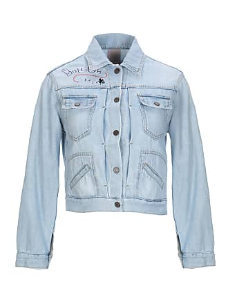People Outerwear People Denim Outerwear People People Denim Outerwear Denim 1gqnaW4H6