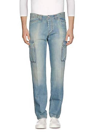 Jey Coleman Jey Jey Fashion Fashion Cowgirl Coleman Cowgirl Jeans Jeans Coleman xqgZpUSP
