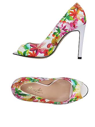 Escarpins Bruglia Chaussures Bruglia Chaussures Escarpins PYUq0