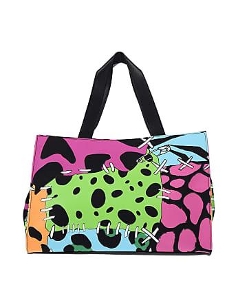 Moschino Moschino Taschen Handtaschen Moschino Handtaschen Taschen Handtaschen Taschen Spn6vx4wX