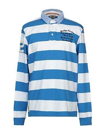 Mello Camisetas Tops Fred Y Polos ZAwRPOqf