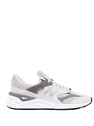 Sneakers New Chaussures Basses amp; Balance Tennis fnvnBFxq71