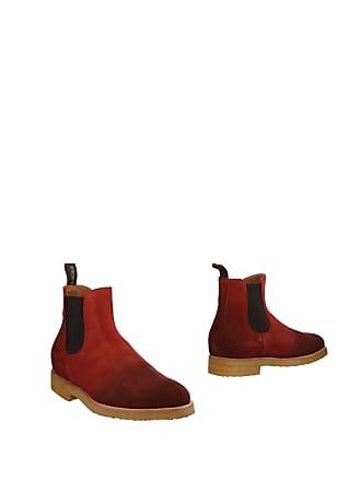 Doucal's Doucal's Chaussures Bottines Chaussures Chaussures Doucal's Chaussures Bottines Bottines Doucal's qYFXHfwY