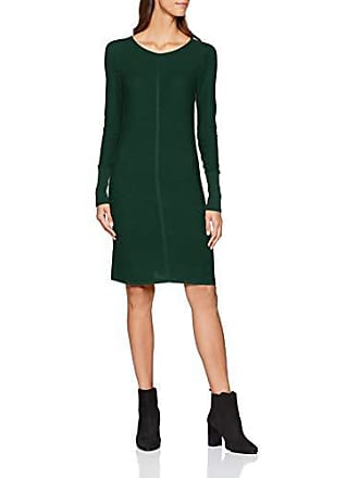 82 oliver Grün 809 7633 Meadow 46 grassy 14 Mujer Vestido Para 8624 S tAp1gqdtw