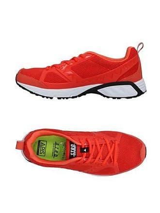 Sneakers amp; Calzado Volta Sneakers Deportivas Volta Calzado amp; wRdXZqX