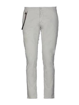 Modfitters Pantalones Pantalones Modfitters qvSqYxz8