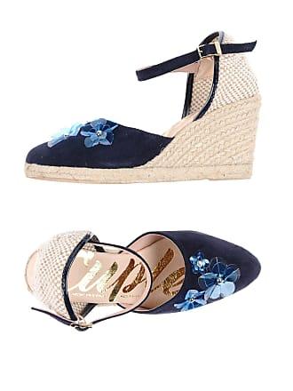 Cuplé Espadrilles Chaussures Cuplé Chaussures UOwqwHv