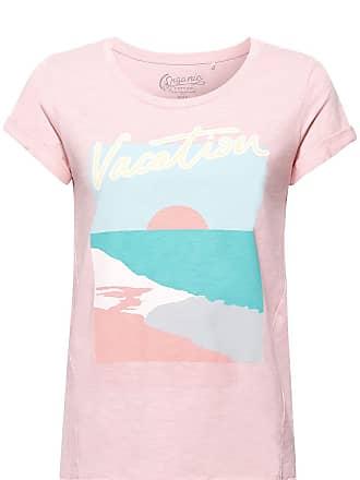 −50Stylight Esprit®Nu T Van Shirts Tot R5j3ALq4