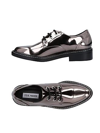 Lacets À À À Steve Madden Chaussures Madden Lacets Chaussures Steve Steve Chaussures Madden PwXq7