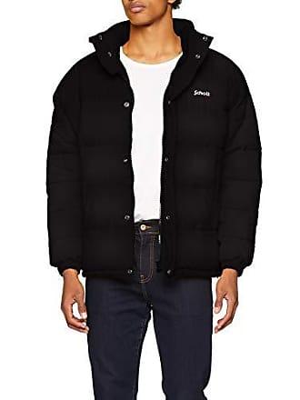 NYC® a Abbigliamento Schott fino Acquista BSq6W5Wwp