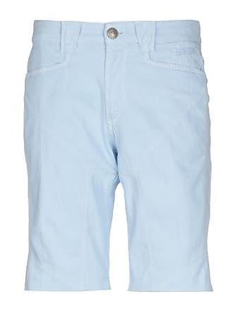 Bermudas By Pantalones 2 Carlo Chionna 9 6URgHX