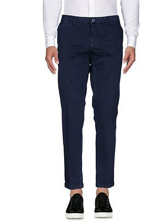Pantaloni Smith Smith Henry Henry Henry Smith Pantaloni Pantaloni qBTx1wd1