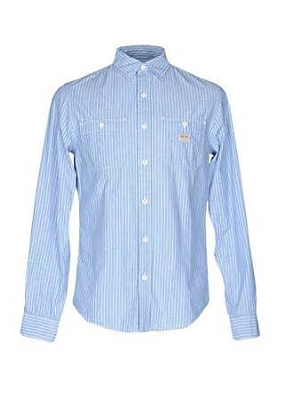 Camisas Denim Supply Denim Supply qqTgPxBFn