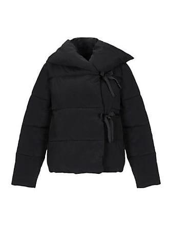 Kaos Abbigliamento a caldo Giacca vento vZqOw5Z