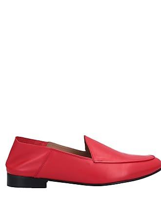 Footwear Loafers Loafers Footwear Loafers Flattered Footwear Footwear Flattered Flattered Loafers Flattered wxpHxg