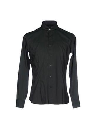 Camisas Domenico Domenico Tagliente Domenico Camisas Tagliente Tagliente Camisas Camisas Domenico Tagliente UwZ0Bq4
