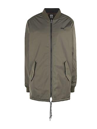 amp; amp; Vans Coats Vans Coats Coats Vans Jackets amp; Vans Jackets Coats Jackets Ew1gPq