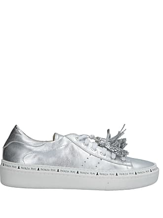 Basses Pepe Patrizia Chaussures Tennis amp; Sneakers Sxgqv
