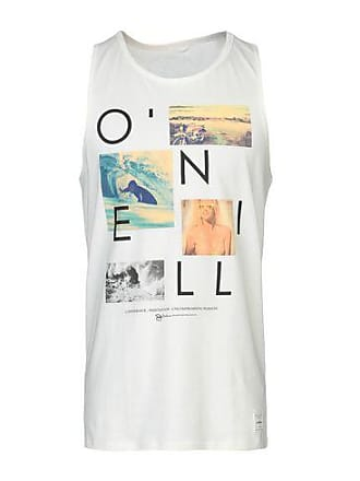 Tops Tops Y Camisetas Y O'neill O'neill O'neill O'neill Y Tops Camisetas Camisetas Camisetas 1x1Fw47qA