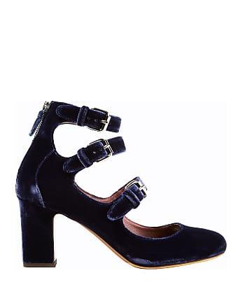 Simmons Tabitha Simmons Tabitha Chaussures Tabitha Escarpins Escarpins Chaussures TXq6W4