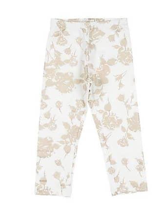 Monnalisa Monnalisa Pantalones Chic Pantalones Chic Leggings Pantalones Chic Leggings Monnalisa 44nBZ
