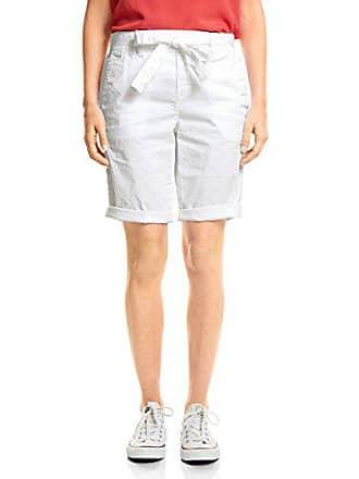 371382 One Femme Bermuda white 10000 Blanc Street 46 p5dqOxU