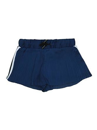 Pantalones Dkny Pantalones Shorts Dkny Pantalones Shorts Dkny Shorts xzPPwdqYr