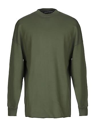 The Tops shirts Sweat Cryptonym The Cryptonym dtPwR4fq