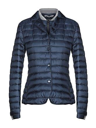 Down Coats amp; Jan Mayen Jackets Synthetic aXwBqFBU