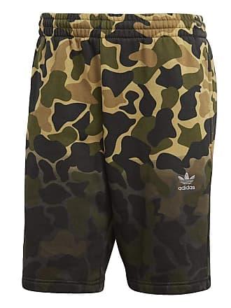 Adidas® Trousers Trousers Trousers Adidas® Men's Trousers Adidas® Men's Trousers Men's Men's Adidas® Men's Adidas® CHqw1w7F