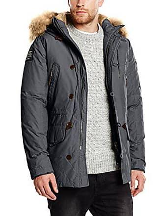 Achetez D hiver Blousons Nyc® Jusqu à Schott t6BwpqywP 3f43bcac9fe