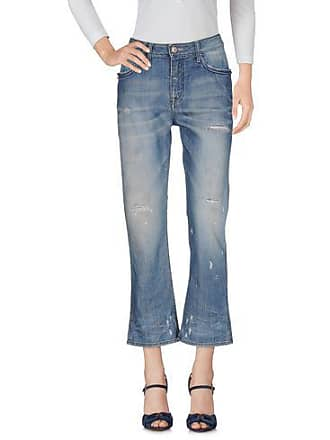 Cowgirl Cycle Cycle Fashion Jeans Fashion 0t8ngxU