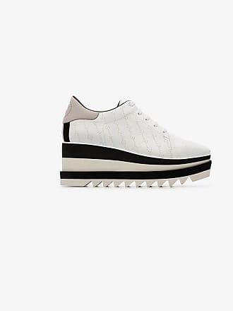 Jusqu'à Achetez Mccartney® Plateforme Stella Chaussures wTgqtIW