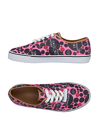 Brawns Sneakers Basses Tennis amp; Chaussures xxAfP6wa